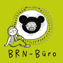 BRN-Büro